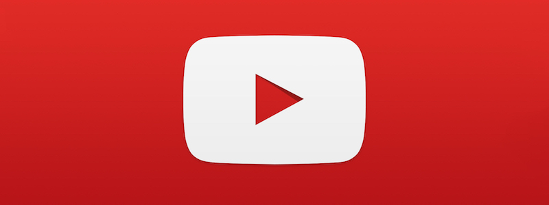 YouTubeRSS Userscript: RSS Buttons for channels and playlists